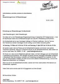 Einladung Dorfwerkstatt_2016